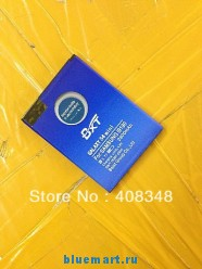 Аккумуляторная батарея B500BE/B500AE на 2800mAh для Samsung GALAXY S4 Mini i9190 i9192 i9195