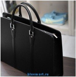 Бизнес-портфель