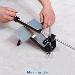 Профессиональная точилка для кухонных ножей Fix-Angle