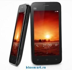 XIAOMI MI MIUI - смартфон, Android 2.3, 4