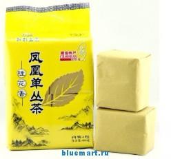 Gui Hua Xiang - улун чай,  400г