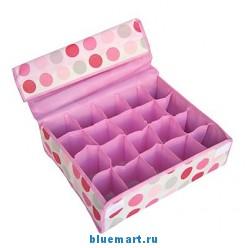 Ящик для хранения (XY060402)