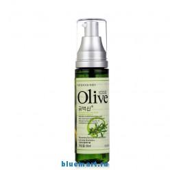 CO.E Оливковая сыворотка против морщин