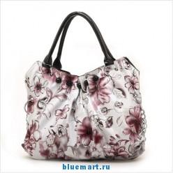 Женская сумка A10-80024101