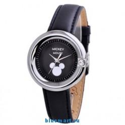 JPSB103 - Женские кварцевые часы