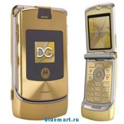 DG - мобильный телефон, 2.2