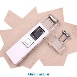 KD-9000 - Аппарат для лифтинга, отбеливания кожи лица