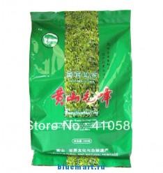 Huang Shan Mao Feng (Хуан Шань Мао Фэн) мягкая упаковка 250г - Ворсистые пики горы Хуаньшань