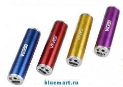 Универсальное зарядное устройство для мобильных телефонов OX-VT04