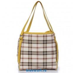 Женская сумка 1391