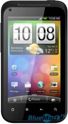 H7300 (HD7) - смартфон, Android 2.3, 4.3
