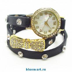 SB047 - Наручные кварцевые часы, женские