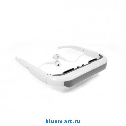 Виртуальные 3D-очки AVERY для iPhone/iPad/iPod, 72
