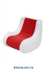 Надувное кресло-качалка (E-003)