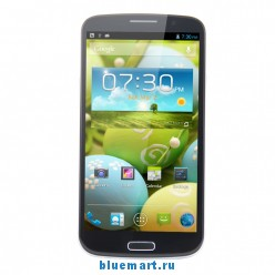 Newest Star - смартфон, Android 4.2, MTK6589T 1.5GHz 4 ядра, 6.5