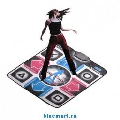 Танцевальный коврик (8323 )
