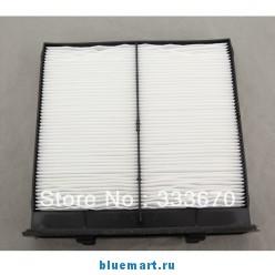 Салонный фильтр для  Subaru Forester 2009, 2010 Impreza 2008-2010