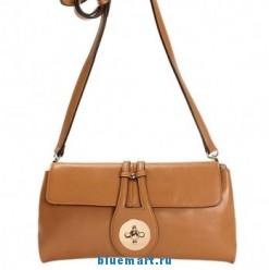 Мягкие сумки через плечо HA31255