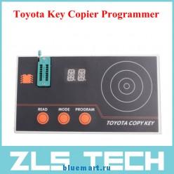 Toyota Copy Key  - программатор ключей для автомобилей Toyota