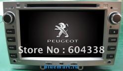 CP-CO7000 - автомобильная магнитола, 7
