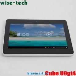 Cube U9GT4 - планшетный компьютер, Android 4.1.1, 7