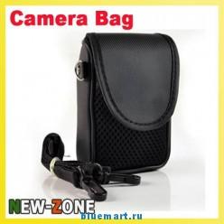Чехол для Canon, Sony, Samsung, Panasonic