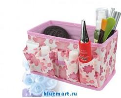 Ящик для хранения предметов косметики (K089)
