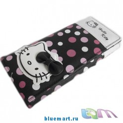 Женский кошелёк W10-52