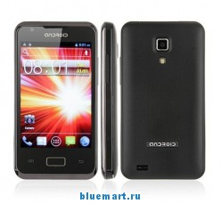 i9270 - смартфон, Android 4.0.3, MTK6515 (1GHz), 3.5