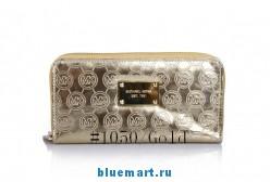 Женский кошелёк фирмы Michael Kors (mk 1050)