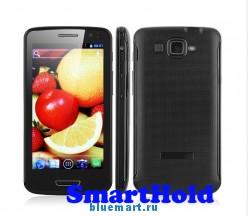 Hero V6888 - смартфон, 2 SIM-карты, Android 4.0.4, 4.7