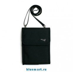 Дорожная сумка для денег и документов