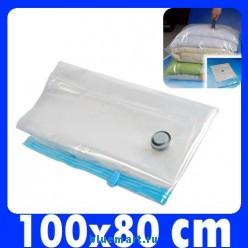 Большой вакуумный пакет (ZS01067)