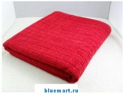 Банное полотенце (003)