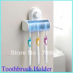 Диспенсер для зубных щёток