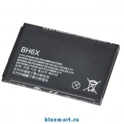 Аккумулятор BH6X для Motorola DROID X, MB810, Atrix 4G, MB860, Olympus, Droid 3
