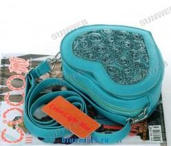 Женская сумка 7036
