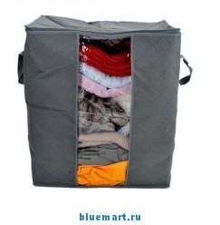 Ящик-сумка для хранения вещей (Y27149)