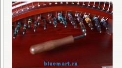 Ключ для настройки пианино