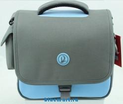 Водонепроницаемая сумка для Canon eos 5D/5D Mark II и Nikon D5000 D5100 D3100 D7000