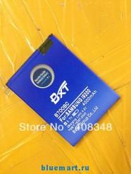 Аккумуляторная батарея B700BC на 4000mAh  для Samsung Galaxy Mega i9200 i9205 i9208