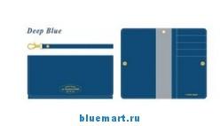 Кожаный чехол-кошелек для thl W8, W8S, y900, lenovo a830, newman n3, Changhong v10