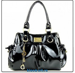Модные женские сумки из кожи TM-023
