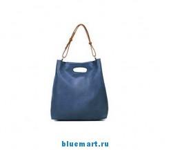 Женская сумка HB778