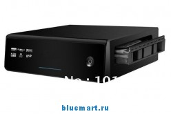 HD3549DVR – видеоплеер, 3.5'' SATA, Full HD 1080P, HDMI, TV/DVD/CCTV, 2 ТБ HDMI кабель