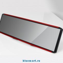Подвесное зеркало заднего вида, 300мм х 63мм