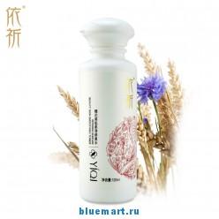 YiQi Смягчающее средство для тела
