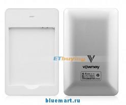 Автомобильное зарядное USB устройство для Vowney V5
