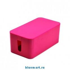 Коробка для скрытия проводов
