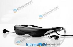Видео-очки, HD920, 80